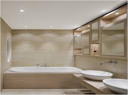 Modern Bathroom Designs For Small Bathrooms Bathroom Remodeling Ideas Small Bathrooms Dayri Me