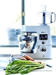 les robots de cuisine de cuisine kenwood de cuisine patissier kenwood multione