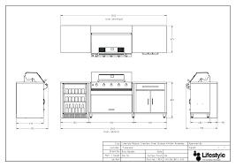 standard kitchen island dimensions standard kitchen island dimensions standard bar height standard