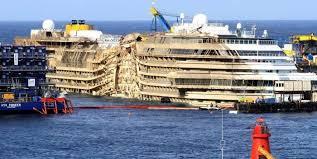 carnival paradise cruise ship sinking cruise law news september 2013