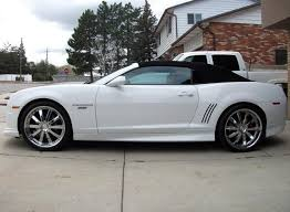 chevy camaro with rims chevy camaro wheels and tires 18 19 20 22 24 inch