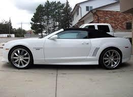chevy camaro 24 inch rims chevy camaro wheels and tires 18 19 20 22 24 inch