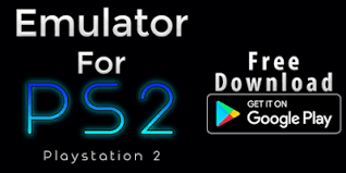 playstation 2 emulator for android emulator ps2 pcsx2 untuk android terbaru 2018