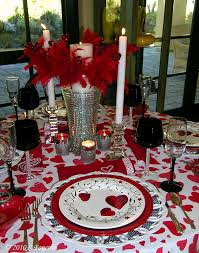 Valentine Decoration Ideas For Church by 147 Best Romantic Valentine Decor Images On Pinterest Marriage