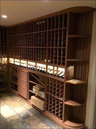 wine cabinets for home wine racks cheap wine racks for home wine racks small wall wine