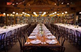estate wedding venues wedding venue bendooley estate yes venues services