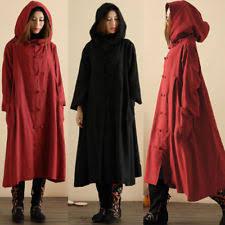 plus size jacket dresses ebay