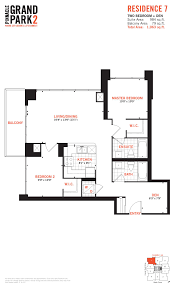 grand park 2 condos for sale prices and floorplans