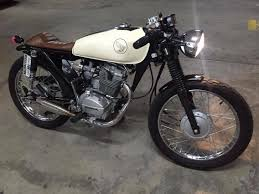 motocross bikes philippines cafe racer philippines passion and culture