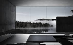 Schreibtisch Hochglanz Schwarz Schreibtisch Commentor Online Kaufen Exklusiv Design Tisch Von