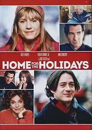 home for the holidays robert downey jr
