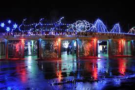 columbus zoo christmas lights when do the columbus zoo lights start www lightneasy net