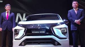 mitsubishi terbaru pesaing avanza mobil pembunuh avanza dari mitsubishi dijual rp180 jutaan viva