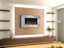 Wall Mounted Electric Fireplace Heater Wall Hung Electric Heaters Best Electric Fireplace Heater Home