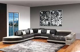 livingroom set up grey living room grey living room setup hermelin me