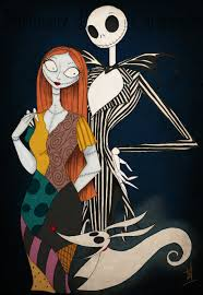 nightmare before yard decoration project part 1 sally