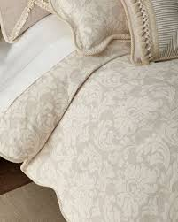 Brocade Duvet Cover King Duvet Cover Neiman Marcus