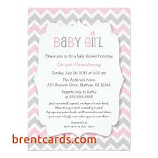 bring a book instead of a card wording baby shower invitations wording ideas free card design ideas