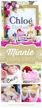 1123 best minnie mouse party ideas images on pinterest birthday mickey mouse minnie mouse birthday