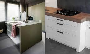 beton ciré mur cuisine déco beton cire mur cuisine bordeaux 7387 beton cire au sol