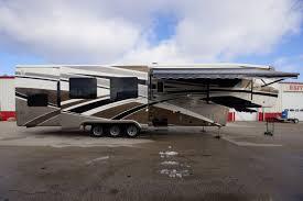 drv suites mobile suites 43 atlanta 5th wheel
