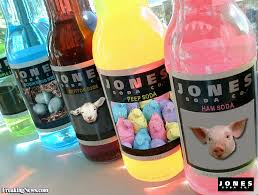 bottled drinks pictures freaking news