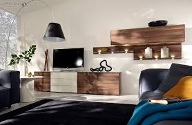 Modern Oak Living Room Furniture Tv Stand Decoration Ideas Metal Chrome Traditional Floor Lamp Oak