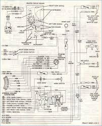 1972 dodge dart wiring diagram dogboi info