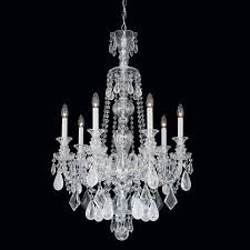 hampton bay crystal chandelier big chandelier tags picturesque swarovski crystal chandelier