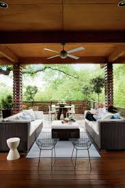 Southern Living Outdoor Spaces by 1041 Best Balconies U0026 Porches Images On Pinterest Balcony Garden