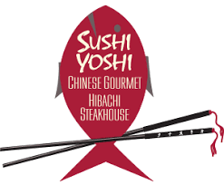 yoshi japanese cuisine sushi yoshi stowe experience stowe s best and japanese