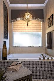 Decorate Bathroom Ideas Best 25 Bathroom Window Treatments Ideas Only On Pinterest