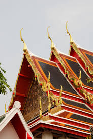 free images building decoration buddhism asia colorful