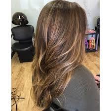 foil highlights for brown hair best 25 highlights for brown hair ideas on pinterest highlights