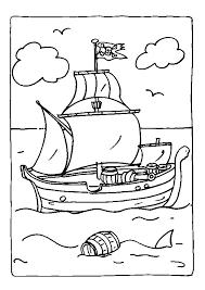 les 464 meilleures images du tableau coloriage pirates sur