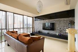 Condo Interior Design Ideas Fallacious Fallacious - Condominium interior design ideas