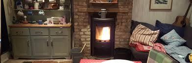 aber stoves u0026 flues ltd u2013 building and heating engineers tel