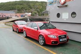 post pics of your b7 a4 s4 page 29 audi sport net