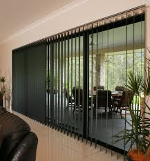 vertical blinds vision blinds privacy custom installation
