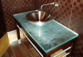 nice idea glass bathroom vanity tops on bathroom vanity home