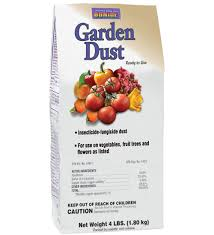Natural Insecticide For Vegetable Garden by Garden Dust By Bonide Planet Natural
