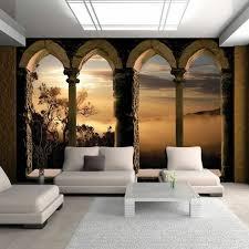 bureaux originaux papier peint moderne salon model pour bureaux prestige 16 relief g
