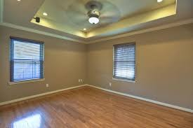 Coffered Ceiling Lighting by 6 Inch Recessed Lighting Placed Nice 6 Inch Recessed Lighting