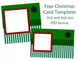 18 best xmas card templates images on pinterest christmas photos