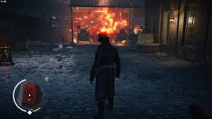 assassins creed syndicate video game wallpapers assassin u0027s creed syndicate review pc invasion