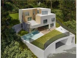 Immobilien Net Immobilien Zum Verkauf In Castelldefels Spainhouses Net