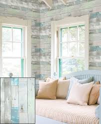 decorative prepasted wall coverings ltd commodities