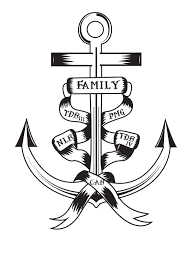 family tattoo ideas for men insured by laura