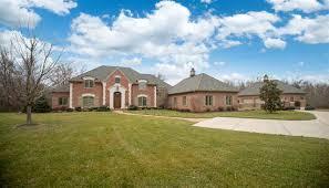 Home Design Group Evansville Evansville Real Estate Landmark Realty