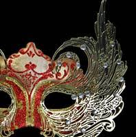 venetian masquerade mask venetian masquerade masks what they are and where to find them